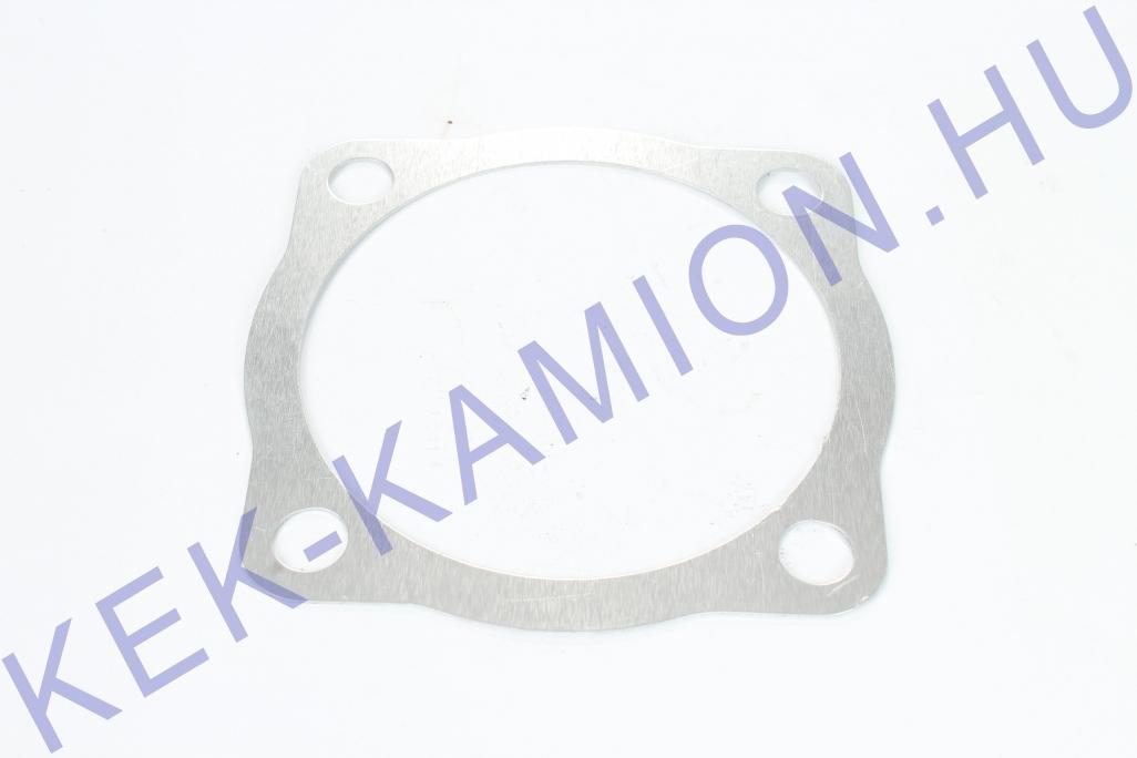 Zylinderkopfdichtung Tr601