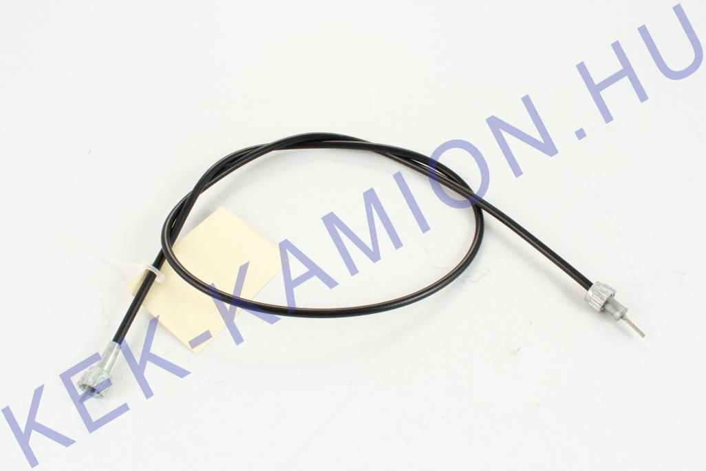 Tachowelle 860mm Simson51