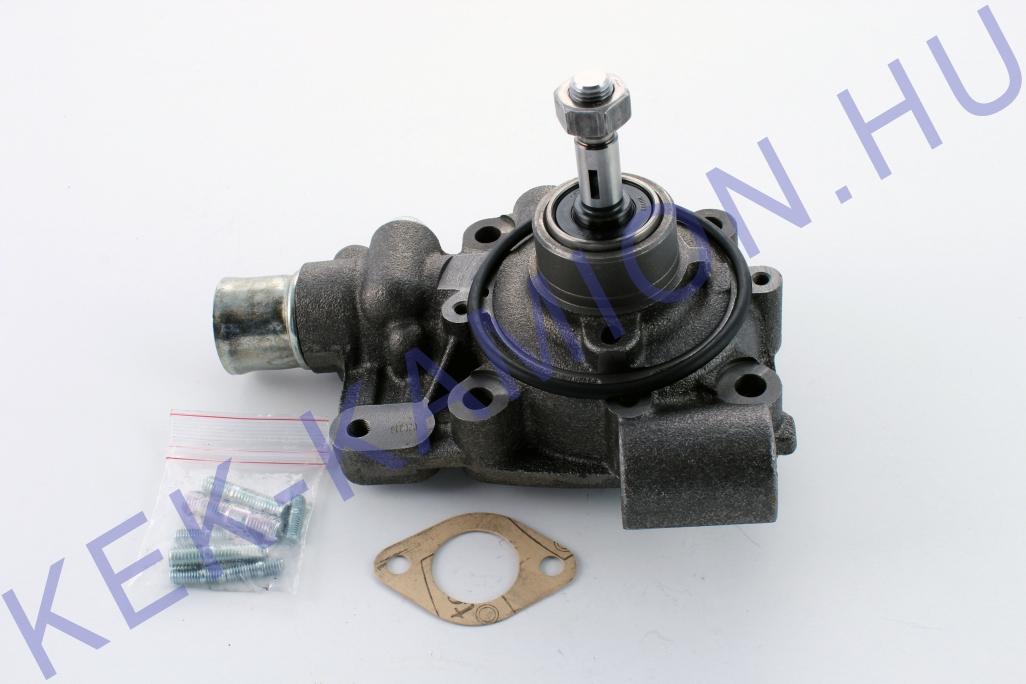 Vízpumpa IVECO motoros M26.2/4