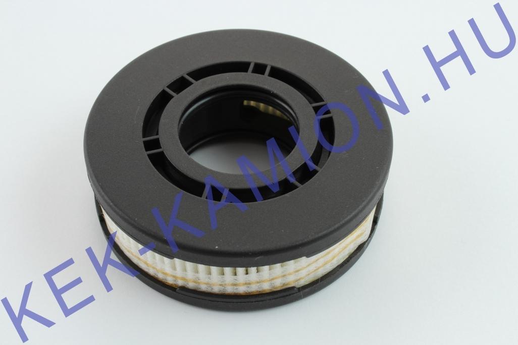 Kartergáz szűrő m30 E4-5,M31