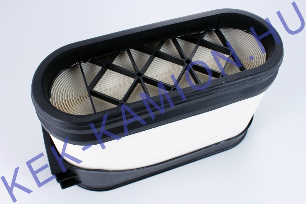 Luftfilter  M30 E4-5-6