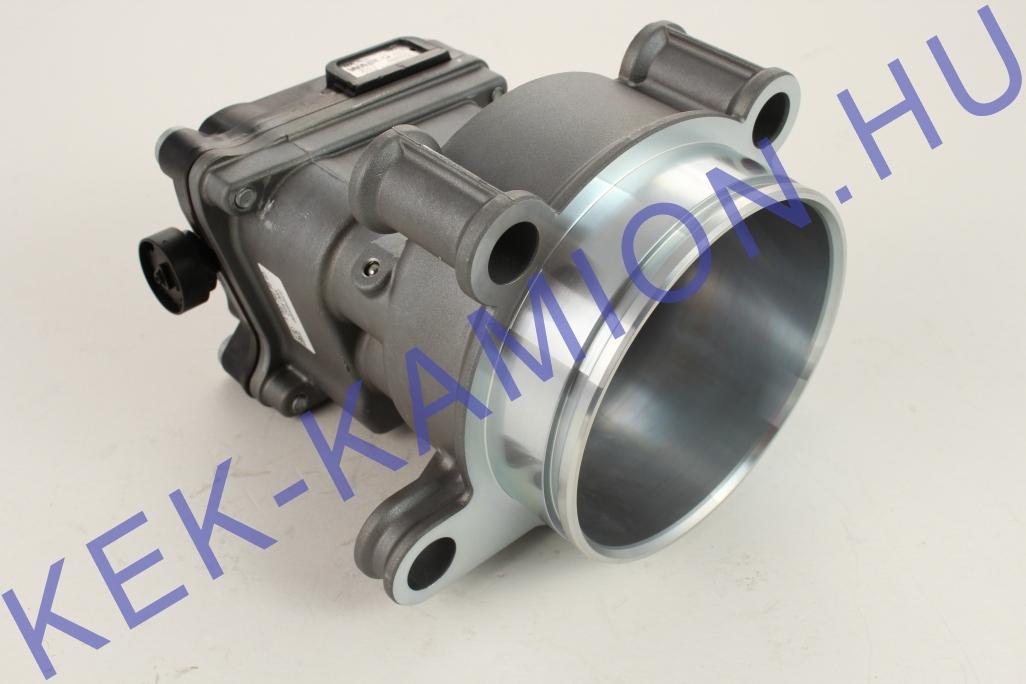 GP-Zylinder
